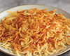 Golden Grill® Hashbrowns
