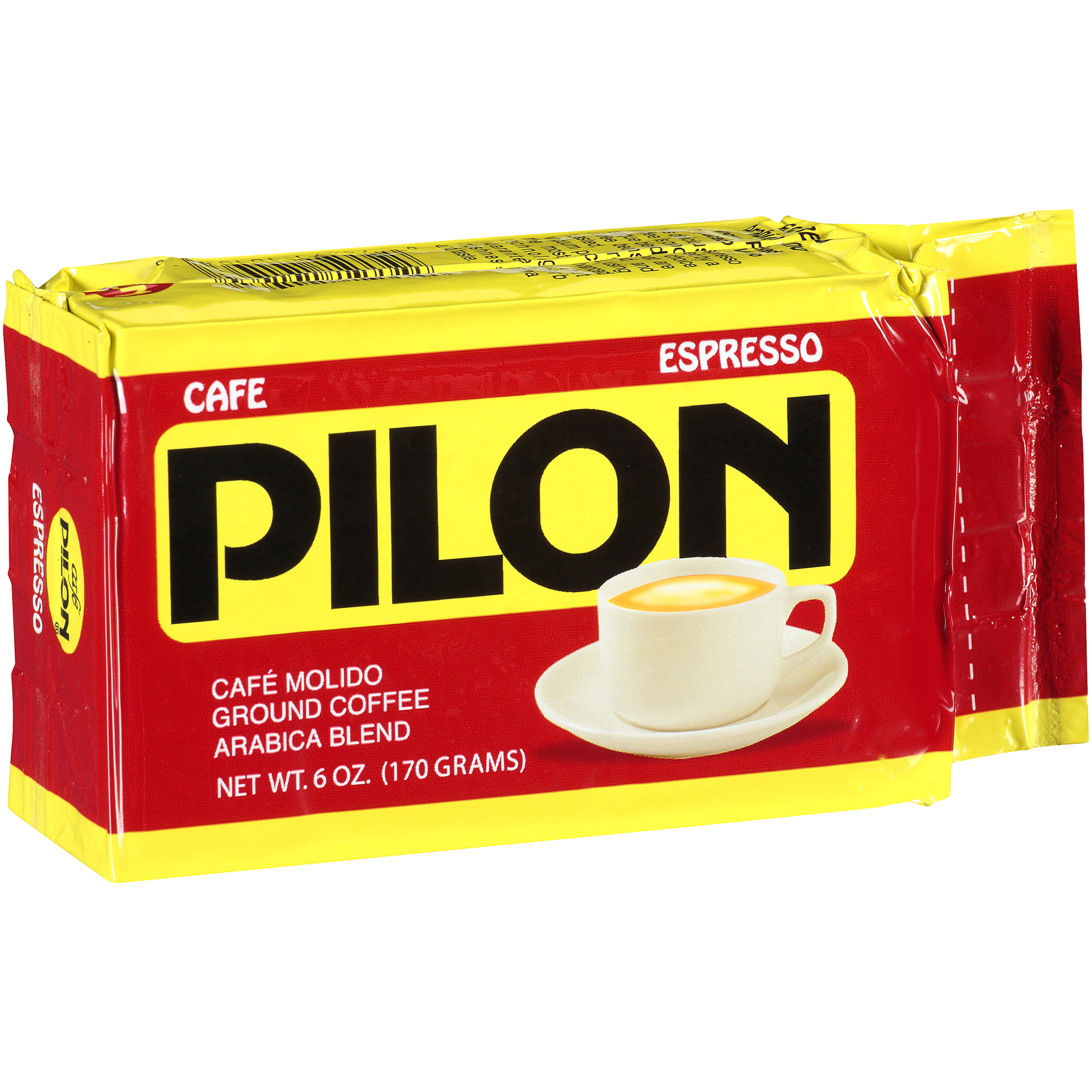 pilon.ru