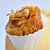 6 Exciting Recipes Created for JSL Presented at World of Flavors