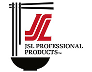JSL Professional Products