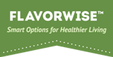 Flavorwise