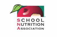 School Nutrition Assoc Logo