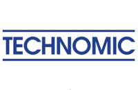 Technomic Logo