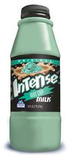Intense Original Mint Chip *