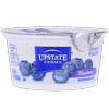 Nonfat Blueberry Yogurt *