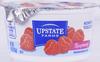 Nonfat Raspberry Yogurt *