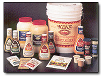Kens Products