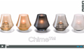 View a video about Chime™ Teaser