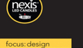 View a video about Nexis: Focus Design