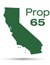 Prop 65 Hollowick Products