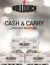 Cash and Carry Brochure