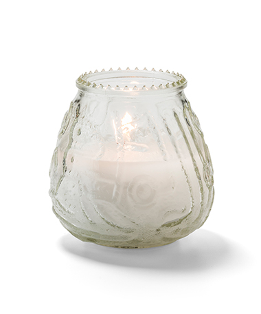 Product photo for Knobby Candles