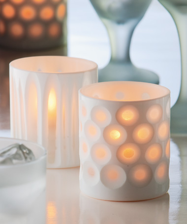 Boutique™ Votives