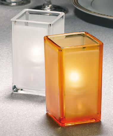 Quad™ Votives