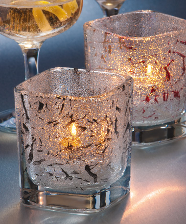Product photo for Tetra™ Votives