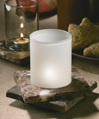 Zen™ Lamps