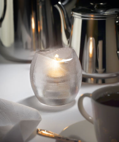 Product photo for Pixel™ Tealights