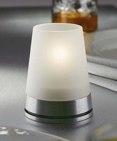 Gemini™ Lamps