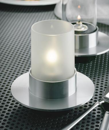 Saturn™ Lamps