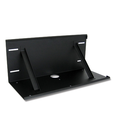 Rechargable Systems Docking Station