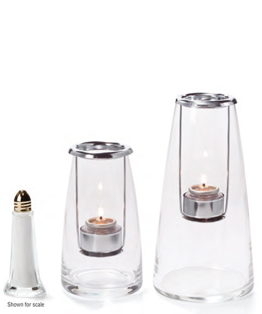 Lighthouse™ Lamps