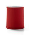 View details for Crimson Drum Shade