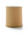 View details for Sandstone Drum Shade