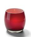 View details for Candle Apple™ Glass Votive