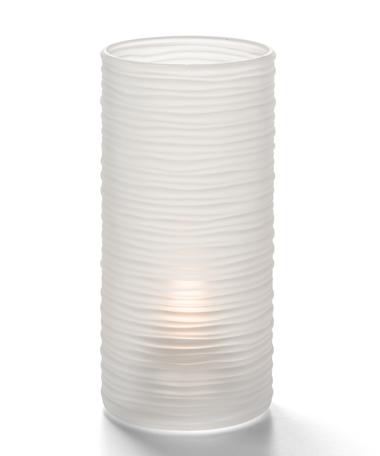 Typhoon™ Satin Crystal