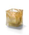 View details for Glacier™ Tealight (Caramel Wysp™)