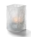 View details for Glacier™  Votive (Satin Crystal Wysp™ )