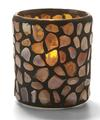 View details for Pebble™ Votive