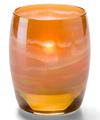 View details for Amber Art Contour™ Votive Lamp