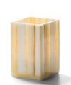 View details for Luxor™ Tealight