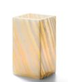 View details for Luxor™  Mid-Size Lamp