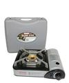 View details for 10,000 BTU Butane Stove w/Carrying Case