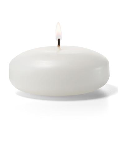 White 3