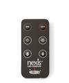 View details for Nexis® Magnetic Remote Control