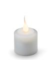 View details for Nexis® Candle (1 each)