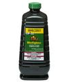View details for Bitefighter® Citronella & Cedar Oil Torch Fuel,  64 oz  (6/CS)