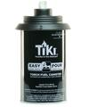 View details for  Metal Torch Replacement Canister 12 oz