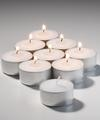 View details for 7 Hour Tealight Wax Candle  Cup - 400/CS