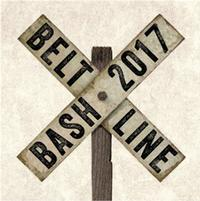 The Belt Line Bash!