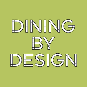 Dining by Design Logo