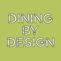 Dining by Design