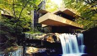 Trip to Fallingwater and Pittsburgh