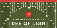 Martin House Events