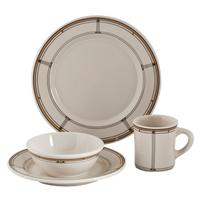 SALE! Martin House Dinnerware