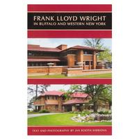 Frank Lloyd Wright in Western New York