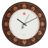 Nathan Moore Clock - temporarily sold out